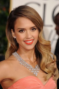 Jessica Alba Height Weight Age Affairs Body Statistics Facts Favorite Things
