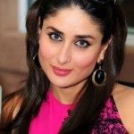 Kareena Kapoor Height Weight Age Bra Size Facts Affairs Body Stats Favorite Things