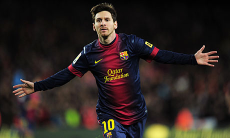 Lionel Messi Bio Height Weight Age Body Statistics