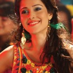 Nushrat Bharucha Height Weight Age Affairs Body Measurements