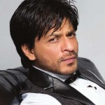 Shahrukh Khan Height Weight Age Affairs Body Statistics Facts Favourite Things
