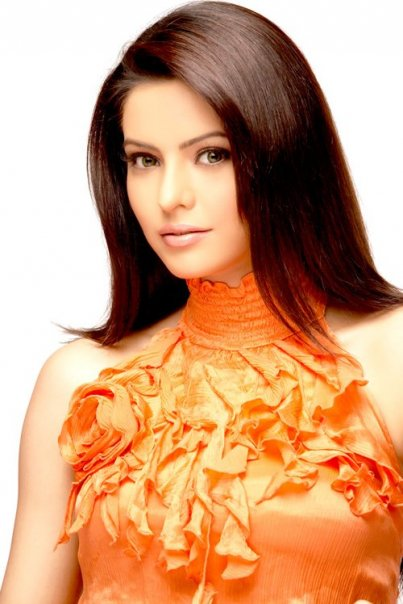 Aamna Sharif Height Weight Age Bra Size Affairs Body Stats