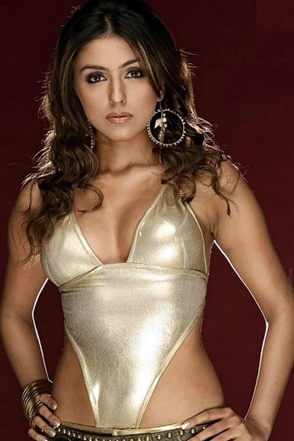 Aarti Chhabria Height Weight Age Bra Size Affairs Body Stats
