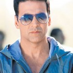 Akshay Kumar Height Weight Age Affairs Body Stats Facts Favorite Things