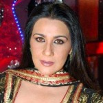 Amrita Singh Height Weight Age Bra Size Affairs Body Stats