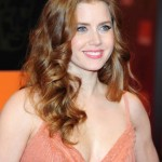 Amy Adams Height Weight Age Bra Size Affairs Body Stats