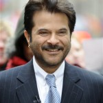 Anil Kapoor Height Weight Age Affairs Body Status