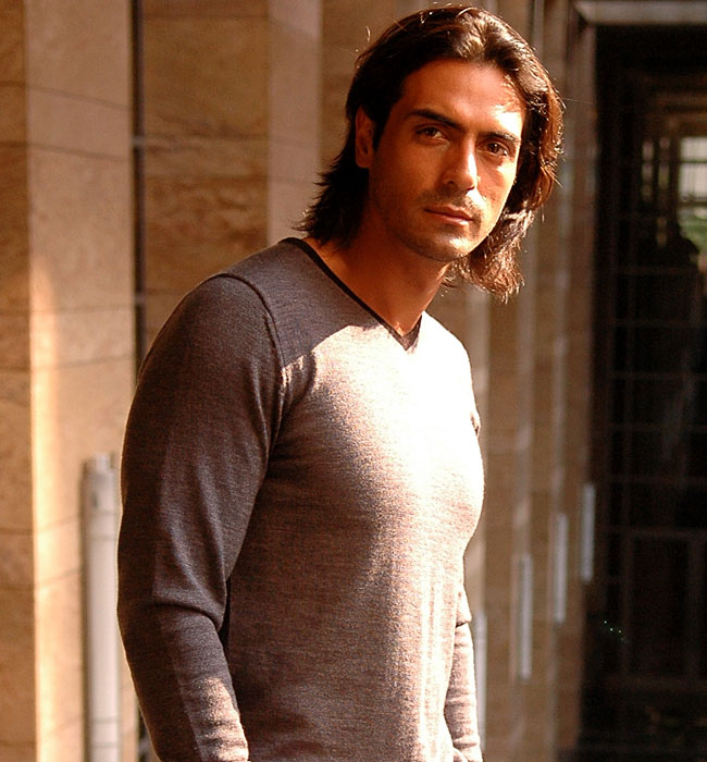 Arjun Rampal Height Weight Age Affairs Body Stats