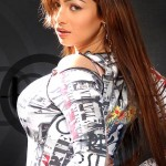 Ayesha Takia Height Weight Age Bra Size Affairs Body Status