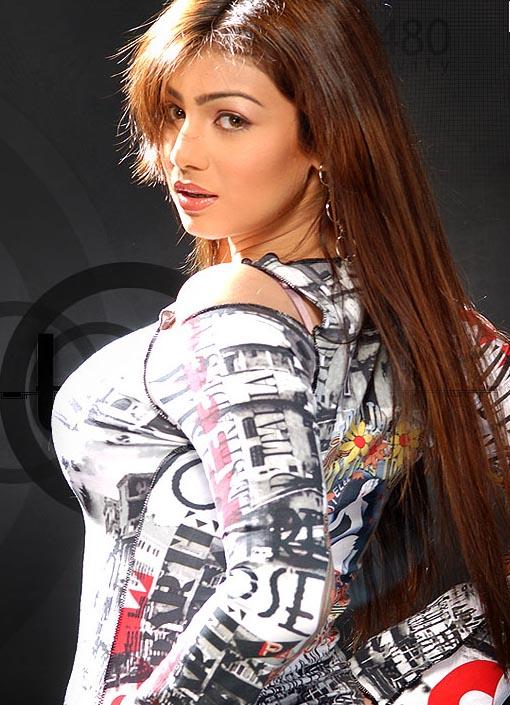 Ayesha Takia Height Weight Age Bra Size Affairs Body Status