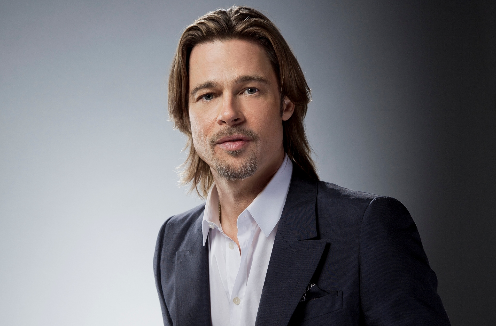 Brad Pitt Height Weight Age Affairs Body Stats