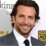 Bradley Cooper Height Weight Age Affairs Body Stats