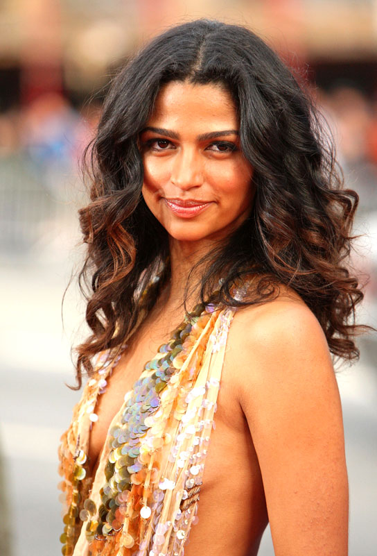 Camila Alves Height Weight Age Bra Size Affairs Body Stats