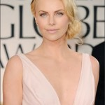 Charlize Theron Height Weight Age Bra Size Affairs Body Stats