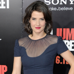 Cobie Smulders Height Weight Age Bra Size Affairs Body Stats