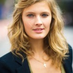 Constance Jablonski Height Weight Age Bra Size Affairs Body Stats
