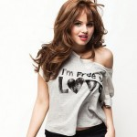 Debby Ryan Height Weight Age Bra Size Affairs Body Stats