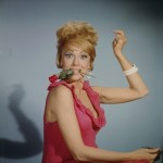 Edie Adams Height Weight Age Bra Size Affairs Body Stats