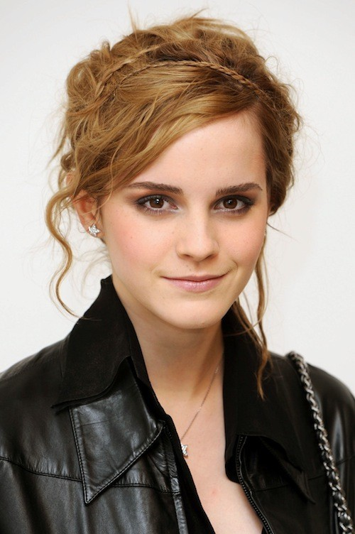 Emma Watson Height Weight Age Bra Size Affairs Body Stats