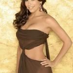 Eva Longoria Height Weight Age Bra Size Affairs Body Stats