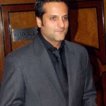 Fardeen Khan Height Weight Age Affairs Body Stats