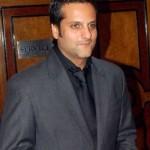 Fardeen Khan Height Weight Age Affairs Body Stats