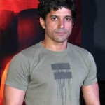 Farhan Akhtar Height Weight Age Affairs Body Stats