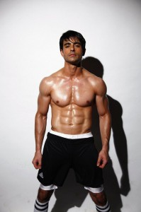 Gautam Rode Height Weight Age Affairs Measurements Biceps Size Favorite Things