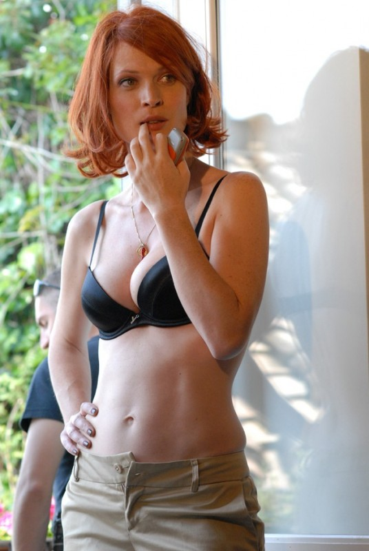roberta cougars personals The best mature tampa swingers porn videos are right here at youporncom click here now and see all of the hottest mature tampa swingers  hottie wives roberta .