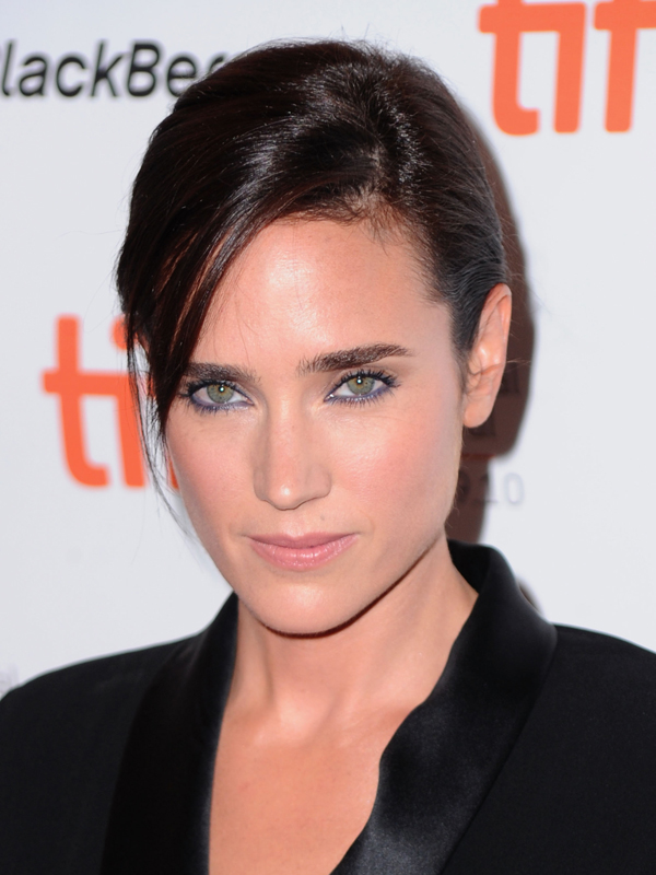 Jennifer Connelly Height Weight Age Bra Size Affairs Body Stats