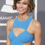 Karlie Kloss Height Weight Age Bra Size Affairs Body Stats
