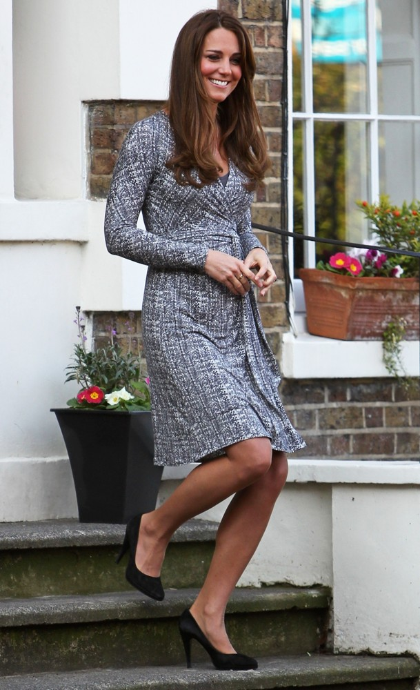 Kate Middleton Height Weight Age Bra Size Affairs Body Stats