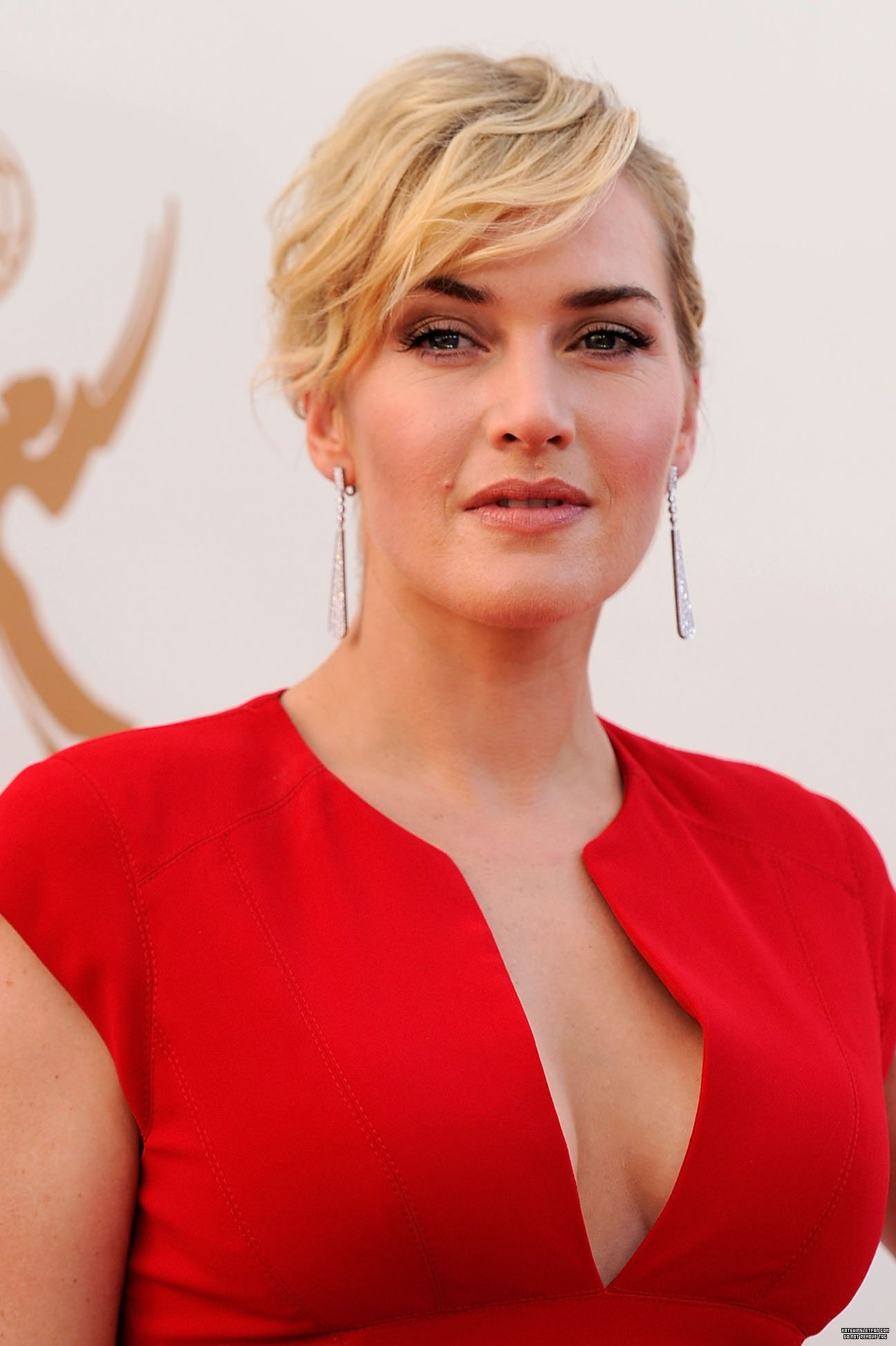 Kate Winslet Height Weight Age Bra Size Affairs Body Status