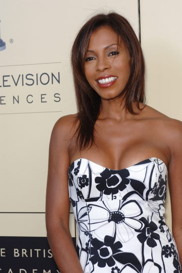 Demi Nel Peters Height >> Khandi Alexander Height Weight Age Bra Size Affairs Body Stats