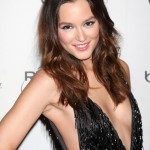 Leighton Meester Height Weight Age Bra Size Affairs Body Stats