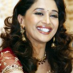 Madhuri Dixit Height Weight Age Bra Size Affairs Body Status