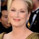 Meryl Streep Height Weight Age Bra Size Affairs Body Stats