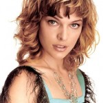 Milla Jovovich Height Weight Age Bra Size Affairs Body Stats
