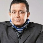 Mithun Chakraborty Height Weight Age Affairs Body Stats Movies Facts Favorite Things