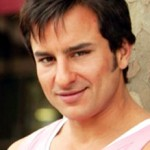 Saif Ali Khan Height Weight Age Affairs Body Stats