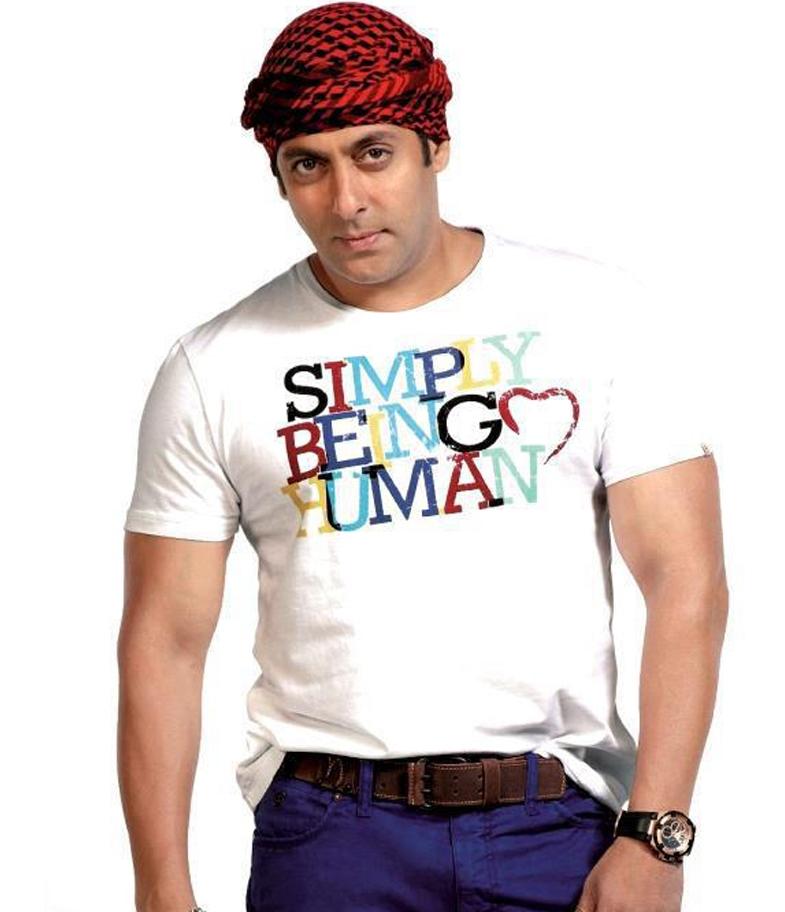 Salman Khan Height Weight Age Affairs Body Stats