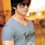 Shahid Kapoor Height Weight Age Affairs Body Stats
