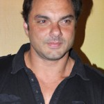 Sohail Khan Height Weight Age Affairs Body Stats