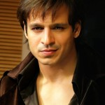 Vivek Oberoi Height Weight Age Affairs Body Stats