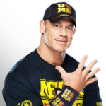 WWE John Cena Height Weight Age Affairs Body Stats