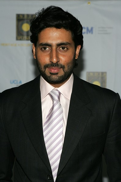 Abhishek Bachchan Height Weight Age Body Stats Affairs Girl Friends Details