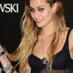 Alice Dellal Height Weight Age Bra Size Affairs Body Stats
