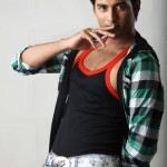 Ankush Hazra Height Weight Age Biceps Size Affairs Body Measurements Favorite Things