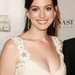 Anne Hathaway Height Weight Age Bra Size Affairs Body Stats