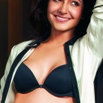 Anushka Sharma Body Stats Height Weight Age Bra Size Boy Friend Favorite Things